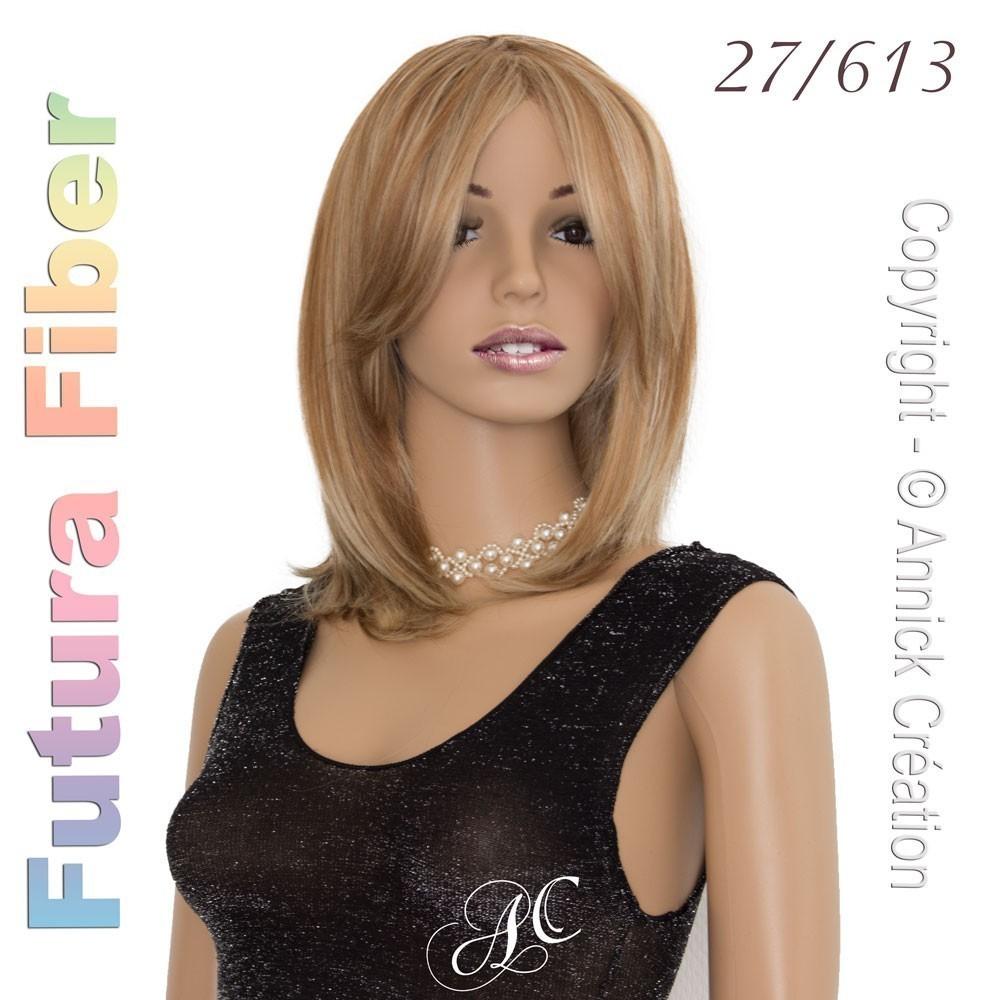 vente faux seins aphrodite une gamme de luxe buste poitrine transgenres. Black Bedroom Furniture Sets. Home Design Ideas