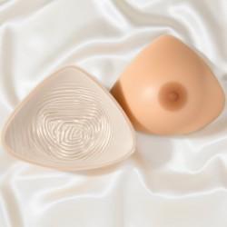Prothèse seins, Natura Cosmetic 3S