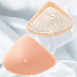 Prothèse mammaire, Natura 2A, forme asymétrique