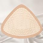 Prothèse adhérente symétrique, contact Light 2S