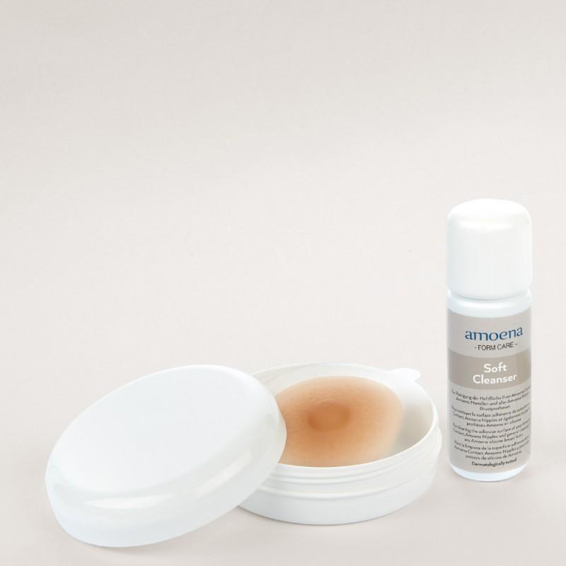Soft Cleanser (150 ml)